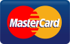 mastercard curved